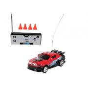 Mini RC Car II