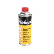 Airbrush Email Clean Spray 500ml