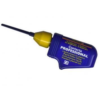 Adeziv - Contacta Professional 25 gr