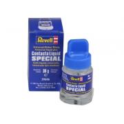 Adeziv - Contacta Liquid Special 30 gr