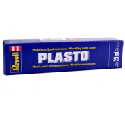 Chit - Plasto Bodyputty 25ml