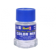 Dizolvant - Color Mix 30 ml