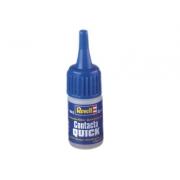 Adeziv - Contacta Quick 5 gr