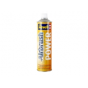 Spray Presiune Gaz - 750 ml