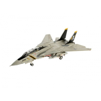 Model Set F-14A Tomcat